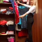 7 Secrets to a Stylish Wardrobe