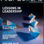 AICI Global Magazine